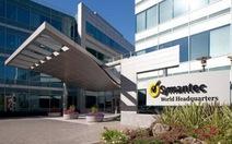Symantec sẽ tách làm hai công ty