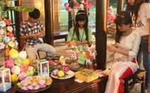 Thừa Thiên-Huế chú trọng phát triển làng nghề truyền thống