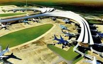 Tiêu điểm chiều: Ba vấn đề cấp thiết xây cảng hàng không Long Thành