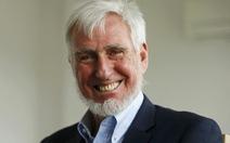Giải Nobel Y sinh học 2014:Định vị đường đi lối về