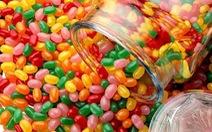 Cần có danh mục thực phẩm chức năng cho trẻ dưới 6 tuổi