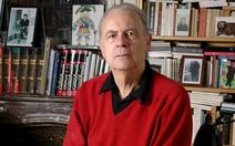 Nobel Văn học 2014:Patrick Modiano - nghệ thuật về ký ức