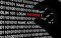 Tiêu điểm sáng:Hacker trục lợi từ mạng xã hội