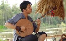 Võ Minh Lâm:Càng đọc kịch bản càng thương ông Sáu Lầu