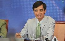Thứ trưởng Bộ GTVT xin lỗi Đại sứ Nhật Bản