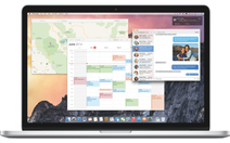 Những điều cần biết về Apple OS X Yosemite