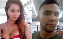 Mỹ không giao binh sĩ nghi giết người đẹp chuyển giới Philippines