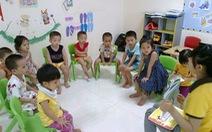 Việt Nam đang bị mất cân bằng giới tính khi sinh