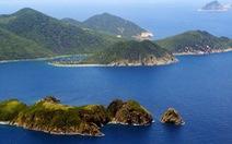 Cả nước đã thành lập được 9 khu bảo tồn biển