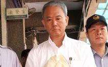 Chủ tập đoàn dầu bẩn Đài Loan đối diện 15 năm tù