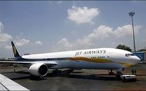 Cửa máy bay Boeing 777được lắp ráp tại VN