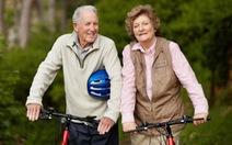 Bị bệnh tim nên tập thể dục như thế nào?