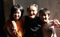 Gia đình – tự hào giá trị Việt!