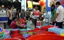 """Để hàng """"Made in Việt Nam"""" gắn với sự đàng hoàng, tử tế"""