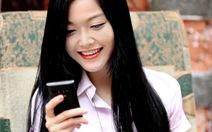 VinaPhone giảm tới 90% phí chuyển vùng quốc tế