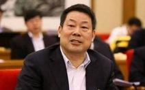 Trung Quốc quét tham nhũng trong ngành điện lực