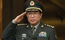 Hé lộ gia sản tướng tham nhũng Trung QuốcTừ Tài Hậu