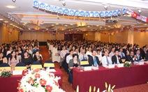 Thành công đầu của một chương trình liên kết quốc tế bậc đại học