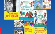 Đón đọc TuổiTrẻ Cuối Tuần số 42-2014