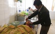 Phó Thủ tướng gửi lời chia buồn vụ tai nạn ởLâm Đồng