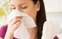 Sức khỏe của bạn: Hiểu đúng về ung thư mũi