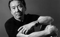 HarukiMurakami chỉ trích Nhật Bản trốn tránh trách nhiệm