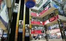 Người Singapore góp tiền gửi iPhone 6 cho nạn nhân