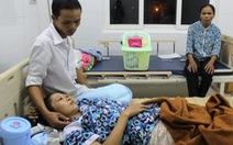 Giám định pháp y bé sơ sinh tử vong tại bệnh viên