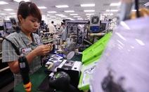 Samsung dự kiến đầu tư thêm 3 tỷ USD vào Thái Nguyên