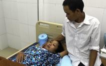 Gia đình bé sơ sinh tử vong yêu cầu điều tra