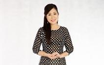 Viên uống Hoa Thiên – giải pháp sinh lý phụ nữ sang tuổi 30