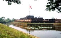 Tour du lịch Thượng Thành, Huế sẽ hoạt động vào tháng 4-2015