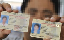 VN sẽ cấp bằng lái xe sử dụng được ở 70 nước