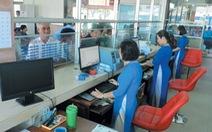 Chính thức bán vé tàu hỏa qua bưu điện từ ngày 21-11
