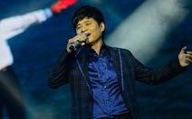 16-11: liveshow đầu tiên của Tấn Minh