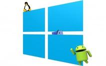 Những điều cần biết mới nhấtvề Microsoft