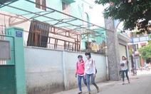 Rắc rối xin giấy phép xây dựng