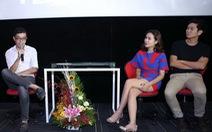Lưu Hương Giang tuyên bố rời Giọng hát Việt nhí mùa sau