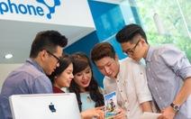 Vinaphone cung cấp dịch vụ ứng tiền nhanh cho thuê bao trả trước