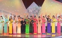 Khởi động chung kết Hoa hậu Việt Nam 2014 tại Phú Quốc