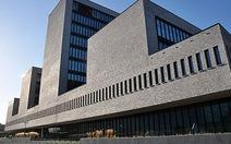 Europol triệt phá băng nhóm buôn người VN vào EU
