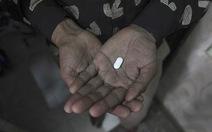 Sẽ giảm được giá thuốc nhập, nếu...
