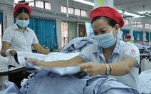 Kinh tế Nhật suy thoái:Giao thương Việt - Nhật ảnh hưởng?
