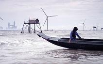 Xem phim Nước 2030: giữa thực và ảo