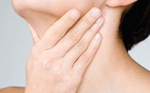 Sức khoẻ của bạn: Hiểu về bệnh ung thư vòm họng