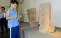 Cần miễn phí tham quan di tích, bảo tàng cho học sinh