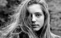 Tuổi trẻ tài cao:Sóng 1996 đè sóng trước!