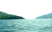 Dự án đèo Hải Vân: Ailàm sai phải bồi thường