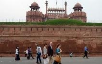 Ấn Độ nới lỏng cấp thị thực cho du khách Việt
