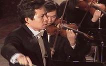 Thưởng thức tác phẩm của nhạc sĩ Nguyễn Thiếu Hoa